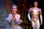 New Classical Ballet of Moscow, Cinderella, photo 25