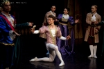 New Classical Ballet of Moscow, Cinderella, photo 32