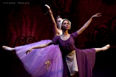 New Classical Ballet of Moscow, Cinderella, photo 33