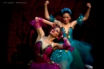 New Classical Ballet of Moscow, Cinderella, photo 37
