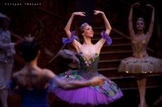 Balletto di Mosca, La bella addormentata, foto 2
