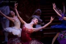 Balletto di Mosca, La bella addormentata, foto 4