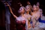 Balletto di Mosca, La bella addormentata, foto 6