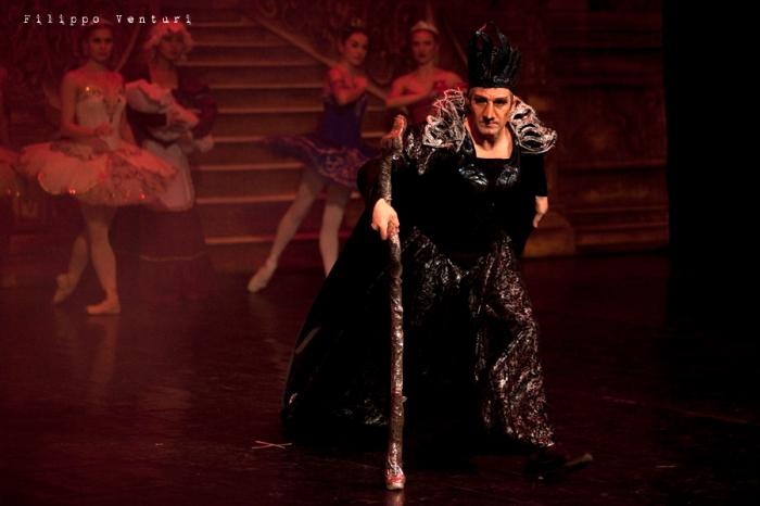 Balletto di Mosca, La bella addormentata, foto 10