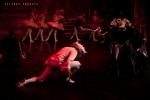 Balletto di Mosca, La bella addormentata, foto 11