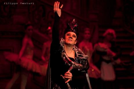 Balletto di Mosca, La bella addormentata, foto 14