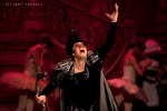 Balletto di Mosca, La bella addormentata, foto 15