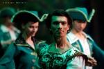 Balletto di Mosca, La bella addormentata, foto 35