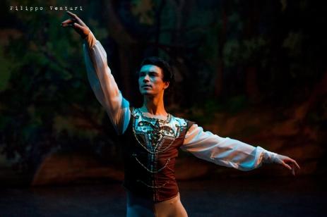 Balletto di Mosca, La bella addormentata, foto 36