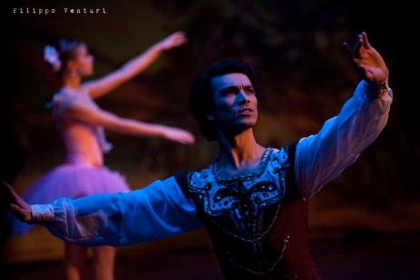 Balletto di Mosca, La bella addormentata, foto 37