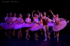 Balletto di Mosca, La bella addormentata, foto 41