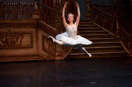Balletto di Mosca, La bella addormentata, foto 51