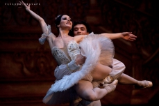 Balletto di Mosca, La bella addormentata, foto 53