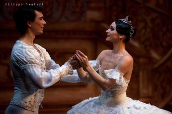 Balletto di Mosca, La bella addormentata, foto 54