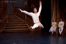 Balletto di Mosca, La bella addormentata, foto 56