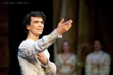 Balletto di Mosca, La bella addormentata, foto 57