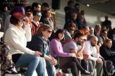 Romagna RFC – Rugby Brescia, foto 25