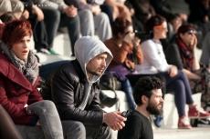 Romagna RFC – Rugby Brescia, foto 26