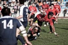 Romagna RFC – Rugby Brescia, foto 38