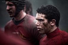 Romagna RFC - Rugby Valpolicella, foto 26