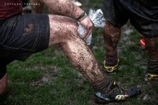 Romagna RFC - Rugby Valpolicella, foto 27