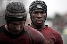 Romagna RFC - Rugby Valpolicella, foto 29