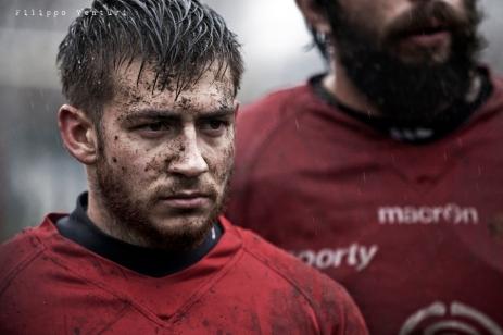 Romagna RFC - Rugby Valpolicella, foto 31