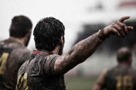 Romagna RFC - Rugby Valpolicella, foto 42