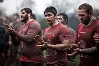 Romagna RFC - Rugby Valpolicella, foto 44