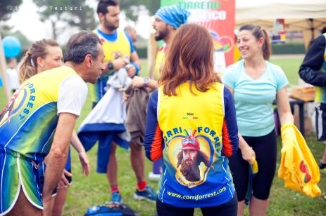 Diabetes Marathon 2014, Forlì, foto 1