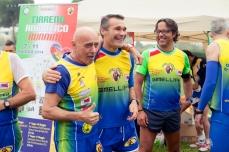 Diabetes Marathon 2014, Forlì, foto 2