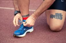 Diabetes Marathon 2014, Forlì, foto 3