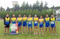 Diabetes Marathon 2014, Forlì, foto 7