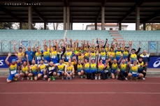 Diabetes Marathon 2014, Forlì, foto 8