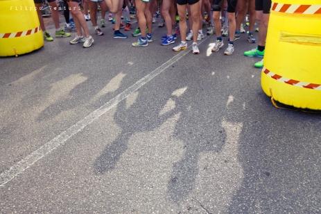 Diabetes Marathon 2014, Forlì, foto 9