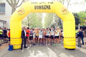 Diabetes Marathon 2014, Forlì, foto 10