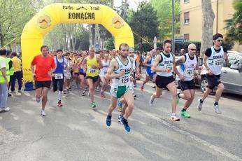 Diabetes Marathon 2014, Forlì, foto 11