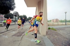 Diabetes Marathon 2014, Forlì, foto 13