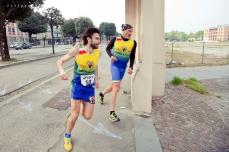 Diabetes Marathon 2014, Forlì, foto 14