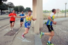 Diabetes Marathon 2014, Forlì, foto 15