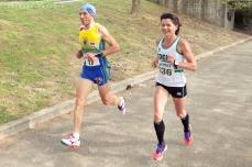 Diabetes Marathon 2014, Forlì, foto 16