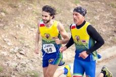 Diabetes Marathon 2014, Forlì, foto 17