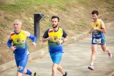 Diabetes Marathon 2014, Forlì, foto 18