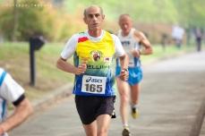 Diabetes Marathon 2014, Forlì, foto 19