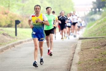 Diabetes Marathon 2014, Forlì, foto 22