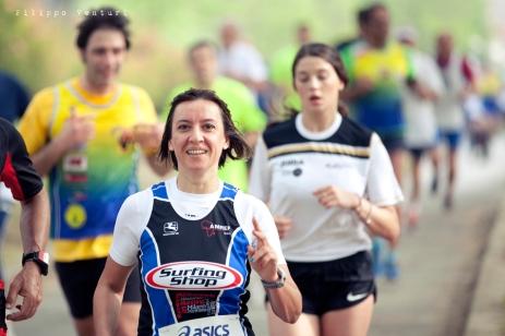 Diabetes Marathon 2014, Forlì, foto 23