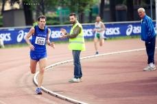 Diabetes Marathon 2014, Forlì, foto 25