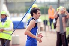 Diabetes Marathon 2014, Forlì, foto 26