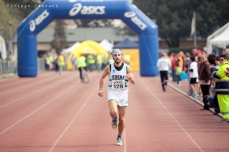 Diabetes Marathon 2014, Forlì, foto 27