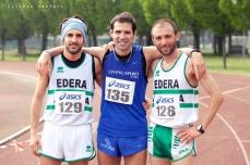 Diabetes Marathon 2014, Forlì, foto 28